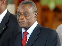 Ghana-John Atta Mills: De faux rapports de décès qui circulaient de son vivant