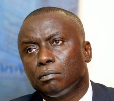 Qui est ce proche d'Idrissa Seck préssenti à une direction nationale ?
