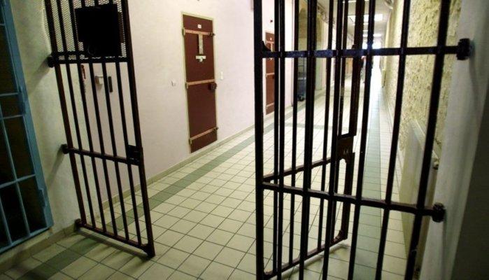 Audits: Qui sont les trois prochaines personnalités sur le point d'être emprisonnées ?