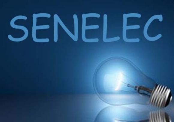 La Banque mondiale accorde un crédit de 45 milliards à la Senelec