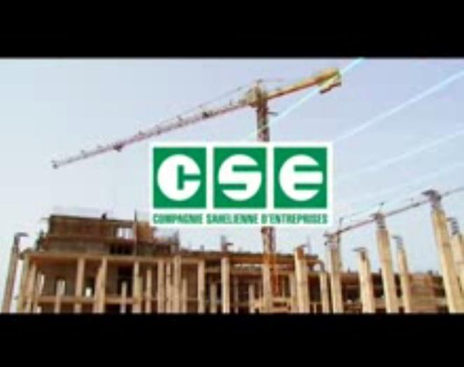 Que dit le rapport de l'IGE à propos de CSE ? (Par Cheikh Yérim Seck)