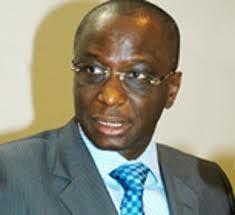 Un gendarme auxiliaire <<pique>> la puce, l'ancien ministre Abdoulaye Diop se retrouve avec une facture de 21 millions.