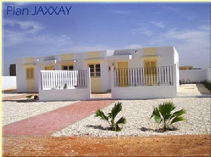 Sénégal : Le Plan Jaxaay de toutes les magouilles et de toutes les dissimulations