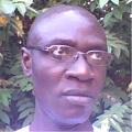 Absentéisme : Les Sénégalais aiment-ils le travail ?