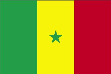 Opinion sur le titre Sénégal (suite et fin)