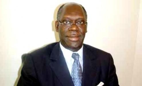 [ AUDIO ] Le Grand Jury de la RFM du dimanche 29 Juillet 2012 avec Amadou Kane