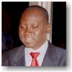 Sénégal : Justice et bonne gouvernance