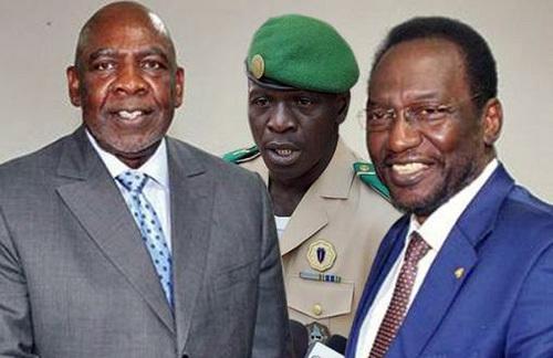 L'impérieuse nécessité d'une sortie de crise au Mali (Babacar NDIAYE)