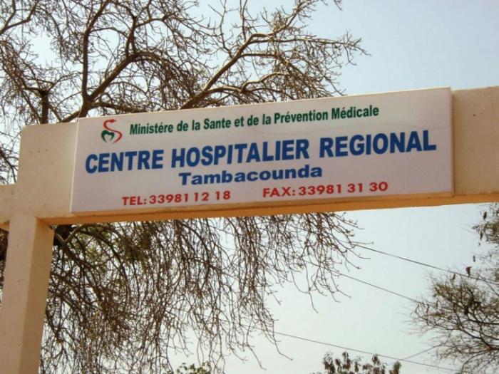 Covid-19/Tambacounda : Zéro cas suivi et seul 46 encore sous traitement.