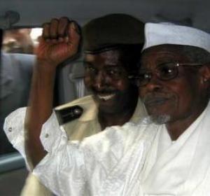 Arrêté de CIJ sur l'affaire Habré : Défense et victimes crient victoire