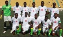 Algérie 2013: Boucounta Cissé convoque 25 joueurs