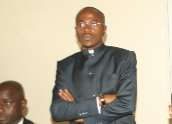 L'assassinat de l'oncle d'Abdou Mbow à Abidjan vire à l'affaire d'Etat.
