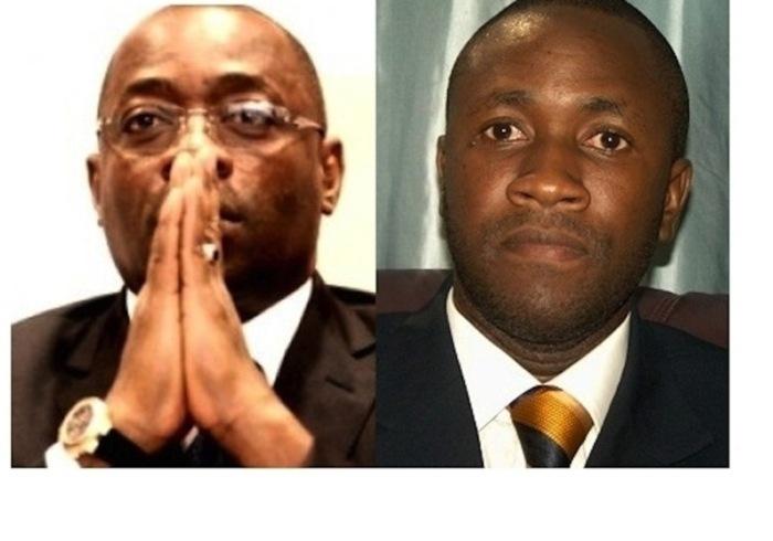 Sénégal - Baïla Wane et Ibrahima Condetto Niang: les dessous d'une arrestation (Par Cheikh Yérim Seck)