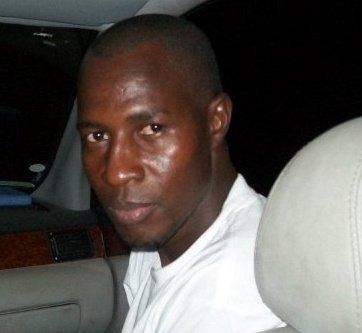Allez dire aux hommes politiques…  (Souleymane LY)