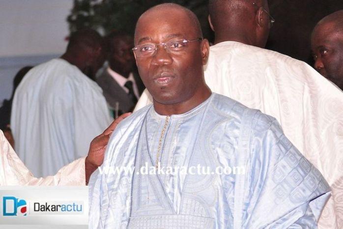 Sénégal : Les raisons qui ont précipité le mandat de dépôt à l'encontre de Baïla Wane (Par Cheikh Yérim Seck)