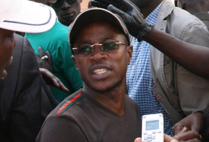 Meurtre de l'oncle d'Abdou Mbow: les non-dits d'une affaire d'Etat