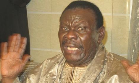 Reconstitution des faits et vérités dans l'affaire  «Madinatou Salam» (Pape M. Mbao)