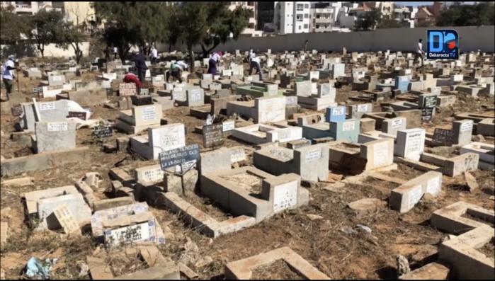 Mbour : La 15ème victime du Covid-19 sera enterrée à Malicounda...