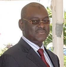 Affaire de la Panafricaine des jeux: Alioune Diop risque gros.