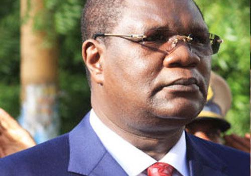 Le parquet spécial hérite du dossier d'Ousmane Ngom.