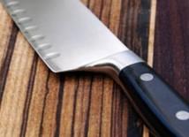 Suicide à Mbour: Alioune Tine s'empare d'un couteau et s'égorge.