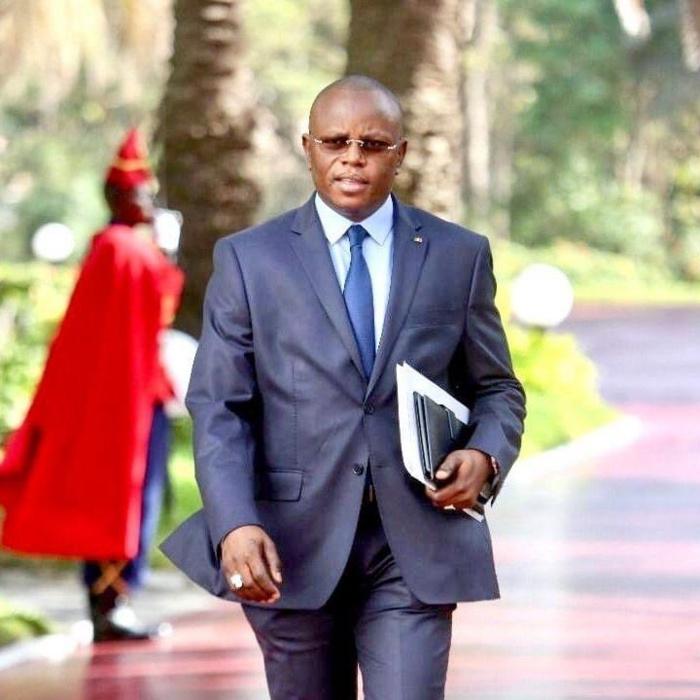 Impact du Covid-19 sur le sport sénégalais, perspectives post-pandémique, infrastructures et grandes compétitions engagées, crise au CNG : Matar Ba en piste…