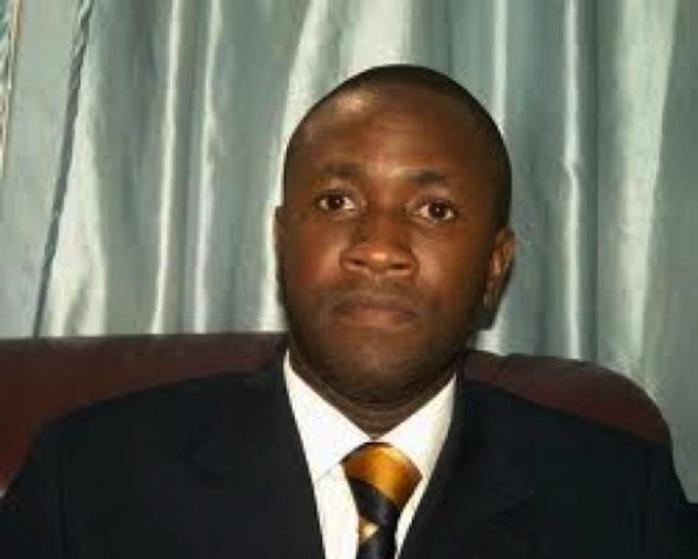 Ibrahima Condetto Niang est-il coupable ? (Par Cheikh Yérim Seck)