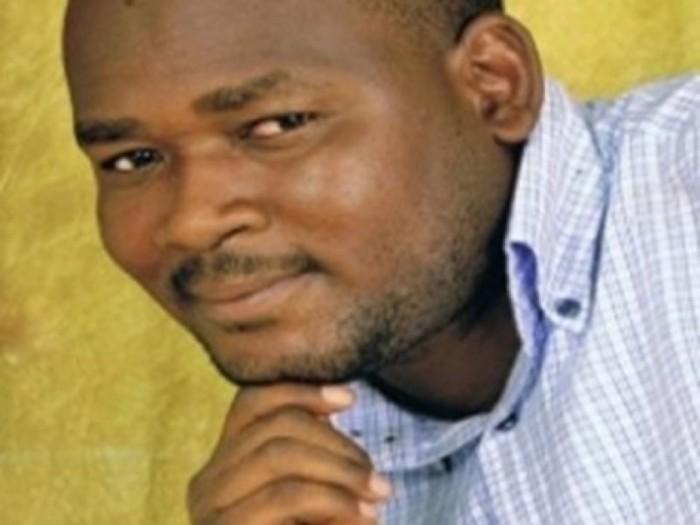 Ghana - Celui qui voulait ressusciter le président