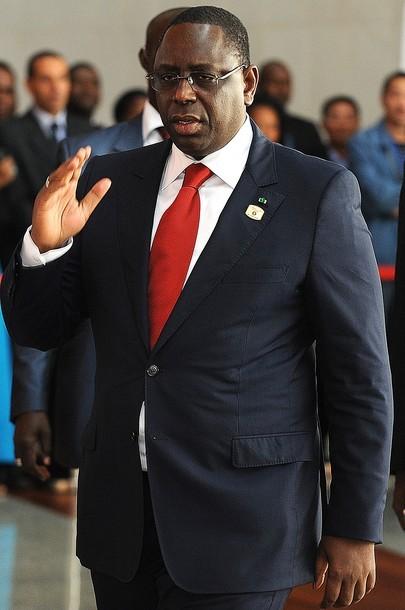 Les trois autres temps de la présidence Macky ! (Sadikh DIOP)