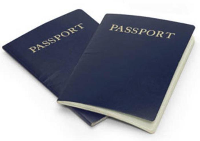 Grave incident autour de la délivrance des passeports diplomatiques