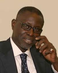 Présidence du Cnes: Mansour Kama passe le témoin.
