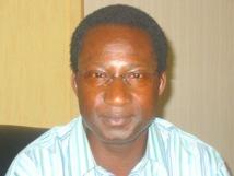 Grave accident sur la route Kaolack – Tambacounda: Une tragédie révoltante !