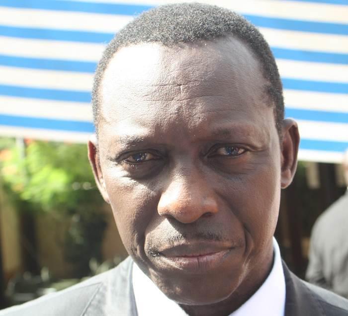 Babacar Diagne va-t-il vraiment quitter la tête de la RTS ?