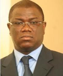 Où est Abdoulaye Baldé ?