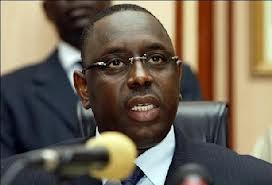 Non !!! Macky Sall n'est pas président par défaut…