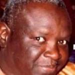 Mort d'Amadou Lamine Cissé: La police conclut à un suicide.