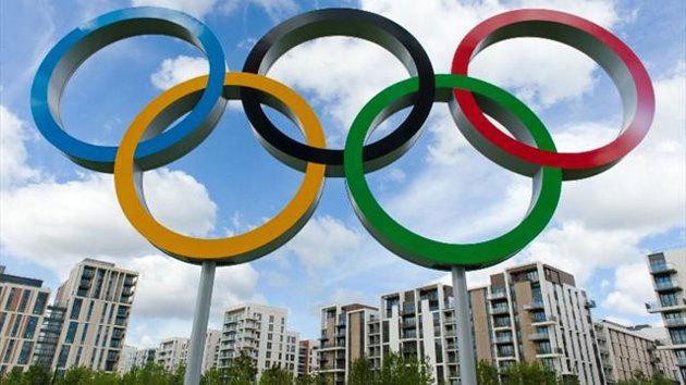 De notre participation aux jeux Olympiques de Londres... Et si le Sénégal manquait de culture sportive ?