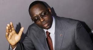 Macky Sall fait un aller-retour sur le Ghana pour l'enterrement de John Atta Mills.