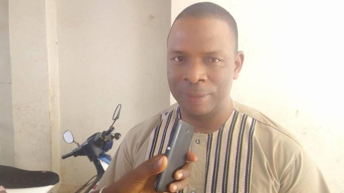 Covid-19 / Vélingara : Le médecin chef de district sanitaire menacé de mort.