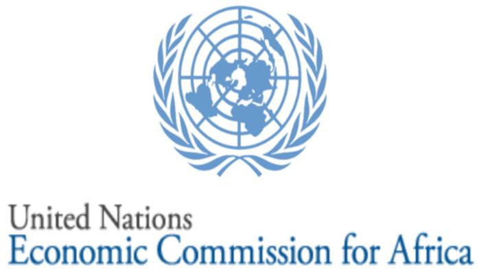 Covid-19 : Les 6 critères à tenir en compte lors de la levée des mesures de confinement, selon La Commission economique des Nations Unies pour l'Afrique.