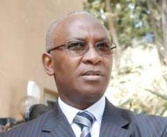 Rôle de porte-parole du gouvernement: Serigne Mbaye Thiam sur la sellette.
