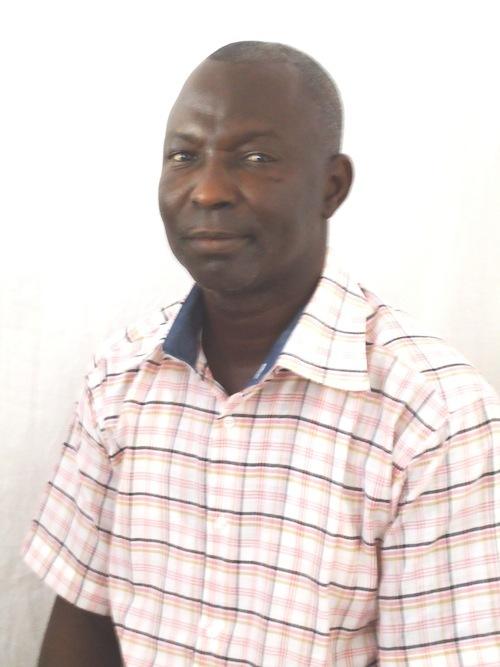 Dix (10) mesures pour une réduction définitive des accidents de la circulation au Sénégal