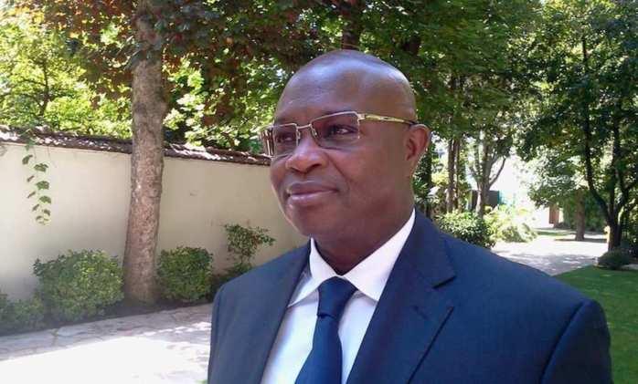 Alioune Badara Cissé réussit une médiation discrète et rapide