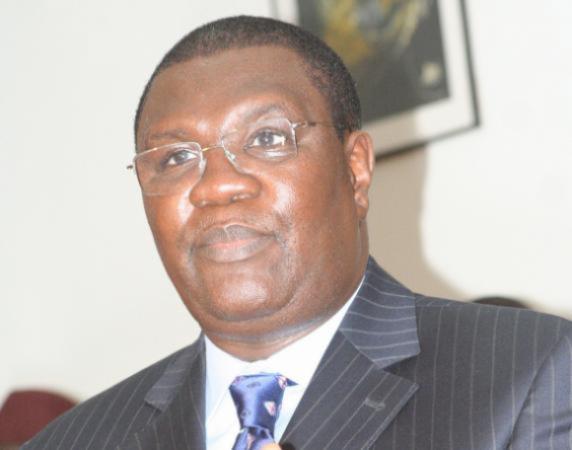Décès de la mère d'Ousmane Ngom: Des funérailles très politiques.
