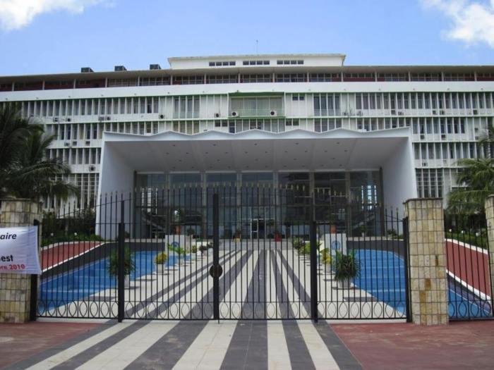 Sénégal - Incendie à l'Assemblée nationale: Les dessous d'un scandale (Par Cheikh Yérim Seck)