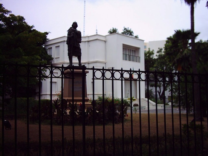 Sénégal - Présidence du Sénat: Trois candidats pour un poste (Par Cheikh Yérim Seck)