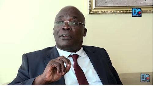 Sénégal : la solidarité et l'humanité pour réussir la post-crise (Par Dr Abdoul Aziz Mbaye)