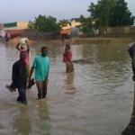 Dakar: 10 morts et des milliers de sinistrés