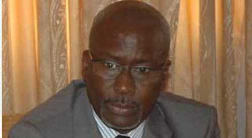 Macky Sall, Abdourahim Agne et la transhumance.