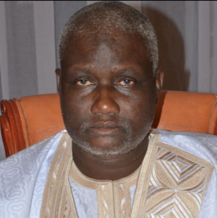 Les impératifs écologiques de l'annulation de la dette extérieure des pays Africains. (Par l'honorable député Ibrahima Baba Sall)